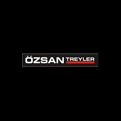 Ozsan Treyler sale program